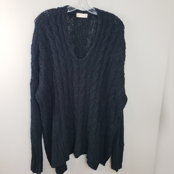Altar'd State Sweaters - Altar'd State Oversized Slouchy Sweater Size Large